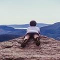 5 egyszerű tipp, hogy növeld a saját teljesítő képességed!
