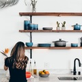 65 dolog, amit ideje lenne kidobnod otthonról