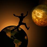 8 kérdés az önbizalmad erősítéséhez!
