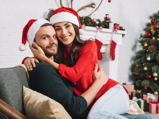 válási arányok az online társkereső miatt Ingyenes online randevúk és csókos játékok