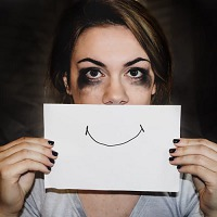 7 életmentő lépés, hogy optimális legyen a mentális egészséged!
