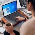A 4 leghatásosabb tipp a Screen-apnoe ellen