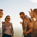 8 tipp, hogy emlékezetes maradj mások szemében