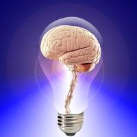 9 módszer, amivel gyorsan fejlesztheted a memóriád!