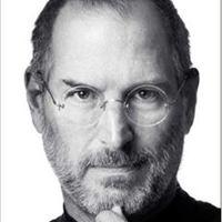 Steve Jobs szerint ebben különböznek a sikeres emberek a többiektől