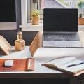 6 szabály, amit be kell tartanod home office-ban