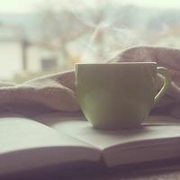 5 titok, ami kreatívabbá tesz a reggeli kávéd után!