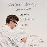 5 tipp, hogy jól használd az információkat és a gondolkodásod