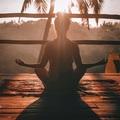 6 hétköznapi szokás, amely javítja a mentális egészségünket!