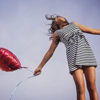 Vond ki ezt a 8 dolgot az életedből és sikeres leszel!