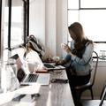 5 nélkülözhetetlen márkaépítő eszköz a vállalkozásodhoz!