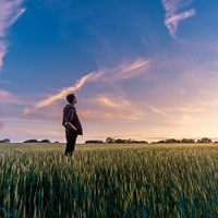 5 tipp a sikeres elme megteremtéséhez