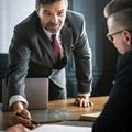 10 jel, hogy a főnököd menedzser, de nem vezető