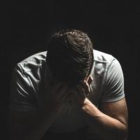 Elveszettnek érzed magad? Íme 7 tipp, hogy újra megtaláld önmagad!