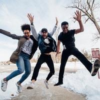 7 tipp az Y generáció fiataljainak a nagybetűs élethez!