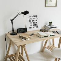 10 emlékeztető magadnak, amit minden nap olvass el!