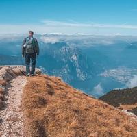 10 dolog, amit mentálisan erős ember nem tesz!
