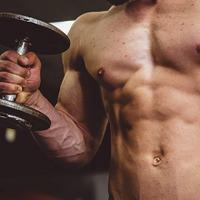 Beépíteni az edzést a mindennapokba. Így tudod megvalósítani!