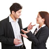 7 tipp, hogy úgy olvasd a testbeszédet, mint egy profi!