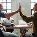 5 tipp, hogy boldog legyél a munkahelyeden!