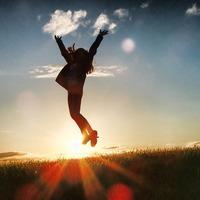 14 alapvető lépés hogy bármely célod elérhesd!
