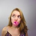 10 állítólag rossz szokás, amelyek valójában nem is azok