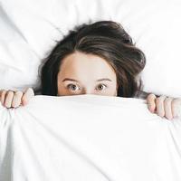 4 ok, amiért a meztelenül alvás egészségessé tesz!