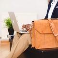 Hogyan teremthetsz kiegyensúlyozott életet vállalkozóként?