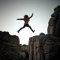 2 egyszerű lépés a félelmeid legyőzésére