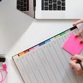Hogyan teheted sokkal szervezettebbé az életed?