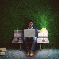 Azért dolgozol, mert pénzt kell keresned?