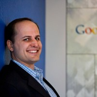 Az 5 leggyakoribb hiba a pályázatodban a Google ex HR vezetője szerint