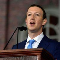 A bocsánatkérés pszichológiája : Mark Zuckerberg jól csinálta?