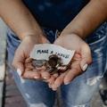 Így szabotálják a bankszámlád a megoldatlan traumák