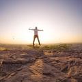 7 dolog, ami megakadályoz, hogy élvezd az életet