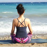 Hol meditálj?
