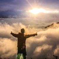 10 dolog, amivel segíthetjük magunkat a céljaink elérésében
