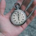 4 tipp, az időd észszerűbb befektetéséért