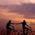 5 kulcs a sikeres kapcsolatokhoz