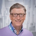 Ezért nem kaptak Bill Gates gyerekei mobilt