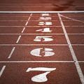 2 módszer, hogy ne okosan tűzz ki célokat