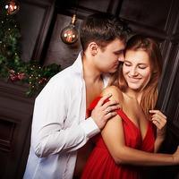 A szex 10 pozitív egészségügyi hatása, ami téged is meglep!