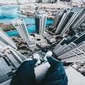 19 dolog, ami megakadályoz abban, hogy gazdag legyél