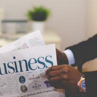 6 tipp a sikeres vállalkozás indításhoz az Y generáció multimilliomosaitól!