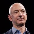 Hány órát alszik Jeff Bezos és mikor tart megbeszéléseket?