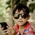 Miért a gyerek a legjobb értékesítő és mit tanulhatsz tőle?