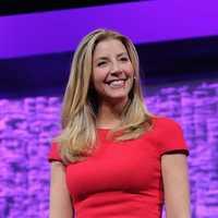 3 testbeszéd trükk a milliárdos Spanx alapítójától