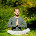 3 tipp, amivel békét teremthetsz az életedben