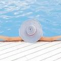 7 nyári egészségügyi mítosz, ami újra és újra előkerül