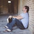 3 tipp, amivel csökkentheted a stresszt, októl függetlenül
